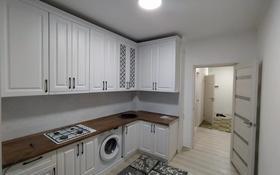 2-комнатная квартира, 56 м², 4/9 этаж помесячно, Нурсат-2, Аргынбекова 3 — Шаяхметова за 180 000 〒 в Шымкенте