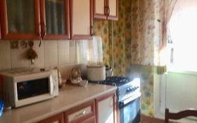 2-комнатная квартира, 48 м², 1/5 этаж, Арычная — Заводская за 20 млн 〒 в мкр Водник-2