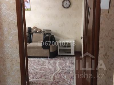 3-комнатная квартира, 62 м², 4/5 этаж, Мынбулак 59 за 15 млн 〒 в Таразе