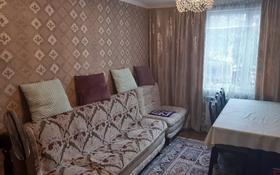 3-комнатный дом, 70 м², 3 сот., мкр Коктобе, Бегалина 147 — Коккинаки за 15.5 млн 〒 в Алматы, Медеуский р-н