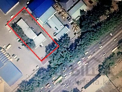 Здание, площадью 580 м², проспект Рыскулова за 265 млн 〒 в Алматы, Жетысуский р-н — фото 5