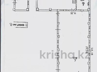 Здание, площадью 580 м², проспект Рыскулова за 265 млн 〒 в Алматы, Жетысуский р-н — фото 3