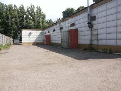 Здание, площадью 580 м², проспект Рыскулова за 265 млн 〒 в Алматы, Жетысуский р-н — фото 2