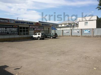 Здание, площадью 580 м², проспект Рыскулова за 265 млн 〒 в Алматы, Жетысуский р-н