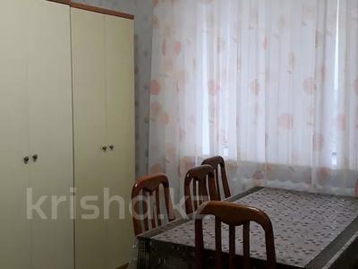 1-комнатная квартира, 45 м², 9/10 этаж помесячно, Янушкевича — Иманова за 85 000 〒 в Нур-Султане (Астане), р-н Байконур