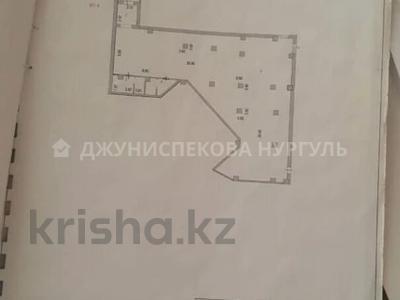 Помещение площадью 238.3 м², проспект Богенбай батыра 24/1 — проспект Сарыарка за 45.5 млн 〒 в Нур-Султане (Астана), Сарыарка р-н — фото 7