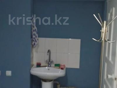 Помещение площадью 98.6 м², Шагабутдинова 125 А — Джамбула за ~ 16.8 млн 〒 в Алматы, Алмалинский р-н — фото 13