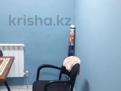 Помещение площадью 98.6 м², Шагабутдинова 125 А — Джамбула за ~ 16.8 млн 〒 в Алматы, Алмалинский р-н — фото 12