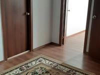 3-комнатная квартира, 84 м², 3/6 этаж помесячно