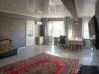 2-комнатная квартира, 47 м², 3/5 этаж, Казахстан 110 за 14.9 млн 〒 в Усть-Каменогорске