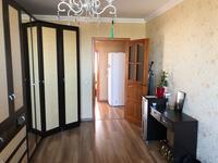 3-комнатная квартира, 80 м², 8/10 этаж, Бекхожина 11 за 29.9 млн 〒 в Павлодаре