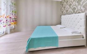2-комнатная квартира, 50 м², 4/18 этаж посуточно, Е-10 17л — Сыганак за 12 000 〒 в Нур-Султане (Астана), Есильский р-н