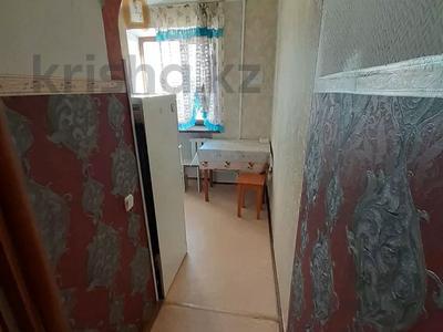 1-комнатная квартира, 40 м² посуточно, Азаттык 46а за 6 000 〒 в Атырау — фото 8