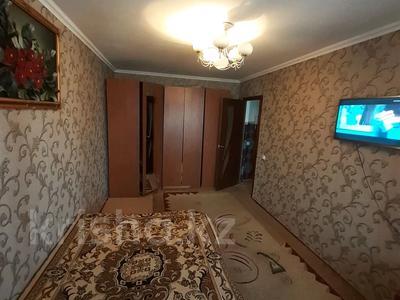 1-комнатная квартира, 40 м² посуточно, Азаттык 46а за 6 000 〒 в Атырау — фото 11
