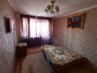 1-комнатная квартира, 40 м² посуточно, Азаттык 46а за 7 000 〒 в Атырау