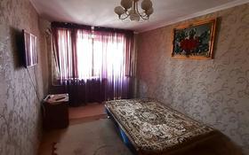 1-комнатная квартира, 40 м² посуточно, Азаттык 46а за 6 000 〒 в Атырау
