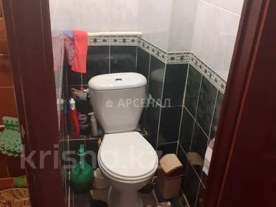 2-комнатная квартира, 45 м², 4/4 этаж, мкр №1, 1-й мкр за 17 млн 〒 в Алматы, Ауэзовский р-н