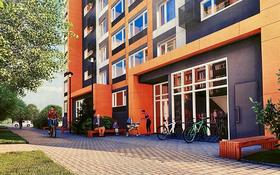 4-комнатная квартира, 148 м², 5/9 этаж, Батыс 2 340б за ~ 28.1 млн 〒 в Актобе, мкр. Батыс-2