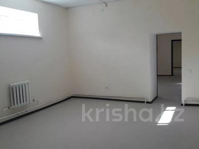 Магазин площадью 7 м², ул. Жургенова 30 за 35 000 〒 в Нур-Султане (Астана), Алматы р-н — фото 3