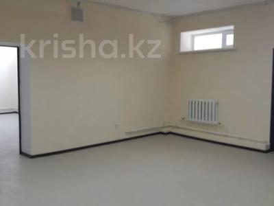 Магазин площадью 7 м², ул. Жургенова 30 за 35 000 〒 в Нур-Султане (Астана), Алматы р-н — фото 5