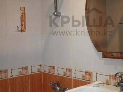 2-комнатная квартира, 66 м², 3/10 этаж посуточно, Костанай за 7 000 〒 — фото 2