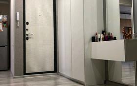 3-комнатная квартира, 65 м², 8/9 этаж, Жамбыла за 26.3 млн 〒 в Петропавловске