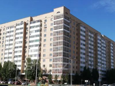 1-комнатная квартира, 45 м², 12/12 этаж посуточно, Кенесары 1 — Кумисбекова за 8 500 〒 в Нур-Султане (Астана) — фото 13