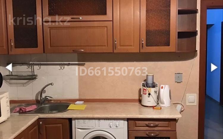 3-комнатная квартира, 105 м², 2/9 этаж, мкр Тастак-1, Токтабаева 9 — Сулейменова за 45 млн 〒 в Алматы, Ауэзовский р-н