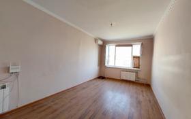 2-комнатная квартира, 56 м², 5/5 этаж, 14-й мкр 40 за 14 млн 〒 в Актау, 14-й мкр