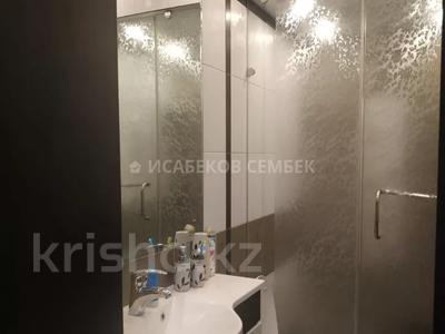4-комнатная квартира, 112 м², 9/22 этаж, проспект Достык 97Б — Мкр Самал-2, Снегина за 65 млн 〒 в Алматы, Медеуский р-н — фото 14