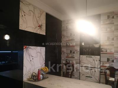 4-комнатная квартира, 112 м², 9/22 этаж, проспект Достык 97Б — Мкр Самал-2, Снегина за 65 млн 〒 в Алматы, Медеуский р-н — фото 7