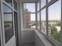 3-комнатная квартира, 125 м², 7/7 этаж