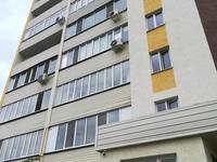 1-комнатная квартира, 20 м², 3/9 этаж помесячно