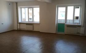 2-комнатная квартира, 65.5 м², 4/5 этаж, улица Сейфуллина за 10.5 млн 〒 в Капчагае
