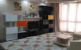 4-комнатная квартира, 135 м², 8/8 этаж помесячно, 14-й мкр 59 за 500 000 〒 в Актау