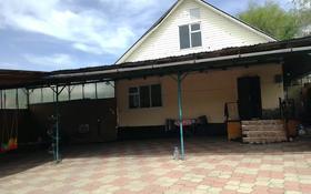 4-комнатный дом, 100 м², 8.4 сот., Наурызбайский р-н, мкр Карагайлы за 22 млн 〒 в Алматы, Наурызбайский р-н