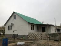 4-комнатный дом, 144 м², 10 сот., улица Бирлик 17 — Лугавая за 10 млн 〒 в Аксае