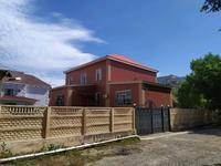 9-комнатный дом, 400 м², 15 сот., Байконурова 125 за 95 млн 〒 в Жезказгане