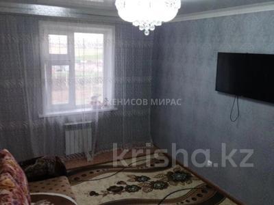 2-комнатная квартира, 54 м², 5/5 этаж, Имени Казбека Байбулова за 15.3 млн 〒 в Петропавловске