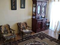 3-комнатная квартира, 85.3 м², 5/5 этаж, Парковая улица 31 за 10 млн 〒 в Шахтинске