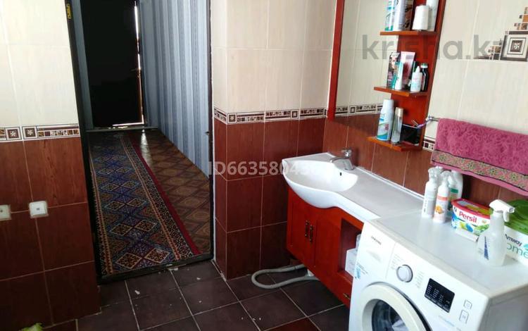4-комнатный дом, 150 м², 20 сот., мкр Кунгей , Кунгей 2 117 за 40.5 млн 〒 в Караганде, Казыбек би р-н
