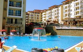 2-комнатная квартира, 66 м², 5/6 этаж, Sunny Beach Hills — Sunny Beach Hills за ~ 14.3 млн 〒 в Солнечном береге