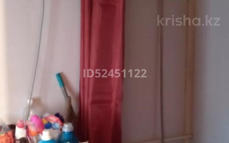 3-комнатный дом, 56 м², Октябрьская 77 — Октябрьская -1-ое Мая. за 3.5 млн 〒 в Аулиеколе