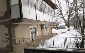 8-комнатный дом, 250 м², 30 сот., Сатпаева за 30 млн 〒 в Долане