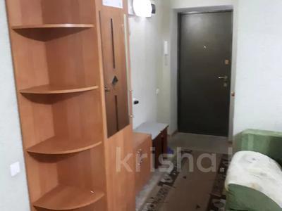 2-комнатная квартира, 52 м² посуточно, Мангелик Ел (Ленина) 15 — Ибраева за 8 000 〒 в Семее — фото 12