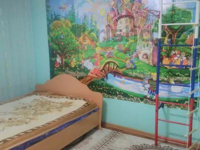 3-комнатная квартира, 84.1 м², 5/5 этаж, Молдагуловой 15/9 за 11 млн 〒 в Усть-Каменогорске — фото 7