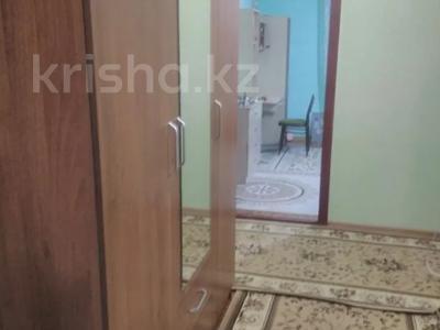 3-комнатная квартира, 84.1 м², 5/5 этаж, Молдагуловой 15/9 за 11 млн 〒 в Усть-Каменогорске — фото 5