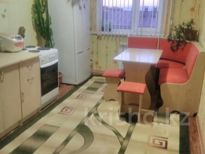 3-комнатная квартира, 84.1 м², 5/5 этаж, Молдагуловой 15/9 за 11 млн 〒 в Усть-Каменогорске — фото 6