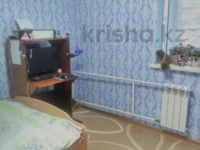 3-комнатная квартира, 84.1 м², 5/5 этаж, Молдагуловой 15/9 за 11 млн 〒 в Усть-Каменогорске — фото 10