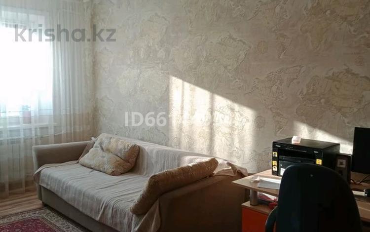 3-комнатная квартира, 67 м², 5/5 этаж, 7 мкр 15 за 18.5 млн 〒 в Костанае